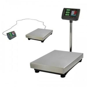 Весы электронные товарные Гарант ВПН-150