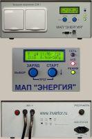 Инвертор МАП Pro 12В 1.3 кВт МикроАрт