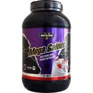 Mega Gainer (Maxler) 4540 г
