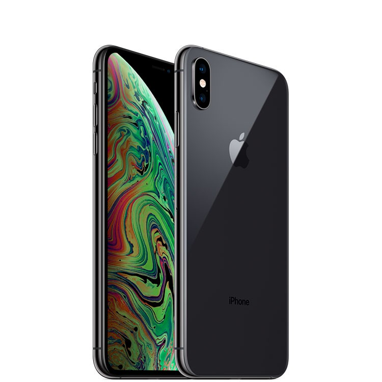 Apple iPhone Xs 256GB Новый