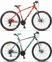 Велосипед Stels Navigator 930 29 MD 2019