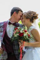 Съемка фото/видео полный свадебный день Александровское