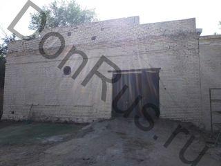 Аренда отапливаемого производственно-складского помещения – 250 кв.м. Без комиссии.