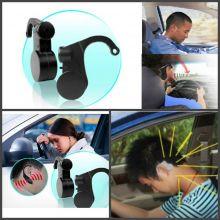 Прибор антисон для водителя WAKE UP