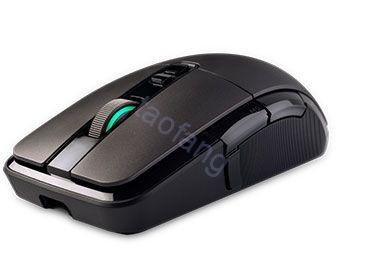 Xiaomi Game Mouse