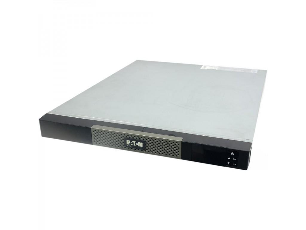 Интерактивный ИБП EATON 5P 1150i Rack1U