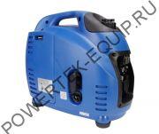 Бензиновый инверторный генератор Powertek DY 1200