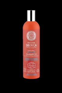 """""""antioxidant"""" Шампунь для уставших и ослабленных волос 400мл"""