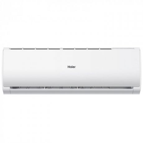 Кондиционер Haier Leader DC inverter AS09TL3HRA/1U09BR4ERA