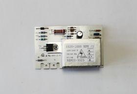 СМА_DIGITAL MODULE 5520/U TRIAC (066454) c 051446