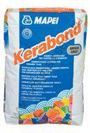 Клей Kerabond white, RUS, 25 кг