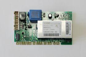 СМА_ELECTRONIC MODULE DMPA 1000 546041700 (AE1033)