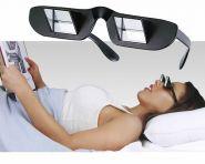 Перископические очки