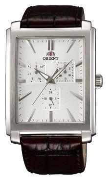 Orient UTAH005W
