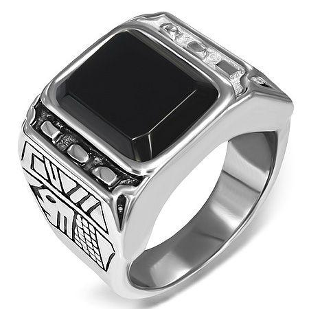 Перстень RRMT18111