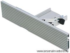 Упор угловой (Приспособление для строгания под углом) Festool WA-HL 485018