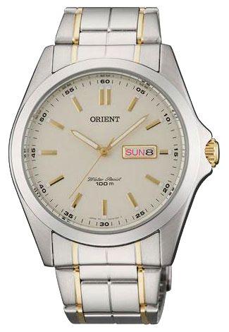Orient UG1H003C