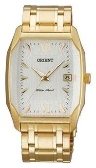 Orient UNDY001W