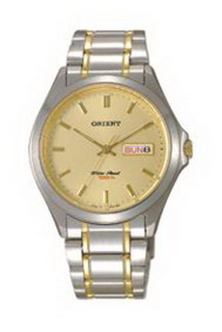 Orient UG0Q002C