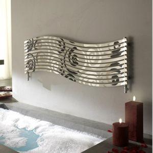 Дизайн-радиатор Cordivari Lola Decor