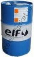Масло моторное розливное ELF EVOLUTION SXR 5W30 1L синтетика