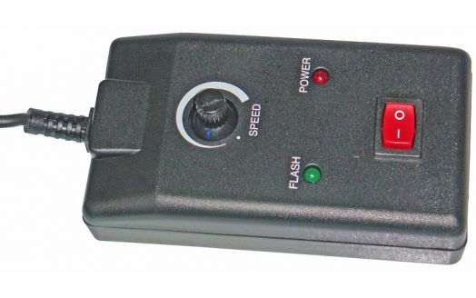 INVOLIGHT SL8221A CONTROLLER Контроллер для стробоскопа