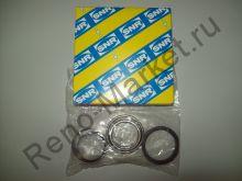 Рем. комплект задней балки SNR аналог 7701464321