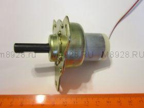 мотор для стабилизатора