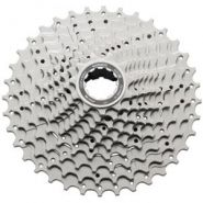 Shimano Deore HG62 10 Speed MTB Cassette