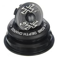 "Da Bomb Depth Charge Headset - 1.5"" Tapered 2013"