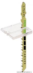 Вкладыши противоскольные (Защита от сколов) Festool комплект из 5 шт. SP-PS/PSB 300/5 490120