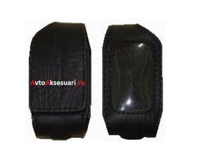 Чехол брелока Alligato M-1500/1700/2000