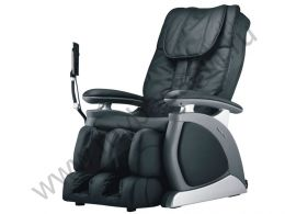 Массажное кресло Rongtai RT-6030