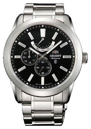 Orient EZ08001B