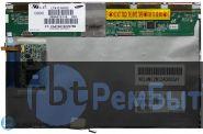 Матрица с тачскрином LTN121AT02 для ноутбука HP TX2000