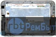 Матрица с тачскрином B101EW06 v.0 для планшетов