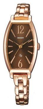 Orient QCBB001T