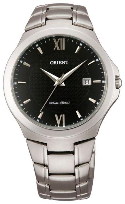 Orient UNB8002B