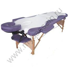 Массажный стол Salto Angel Dommedics
