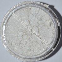 Пигмент для акрила и геля, перламутровый, косметический Р1