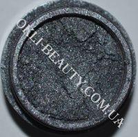 Пигмент для акрила и геля, перламутровый, косметический Р23
