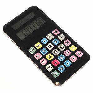 Калькулятор - телефон