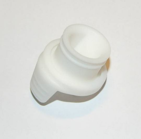 Клапан для молокоотсоса AVENT SCF33x
