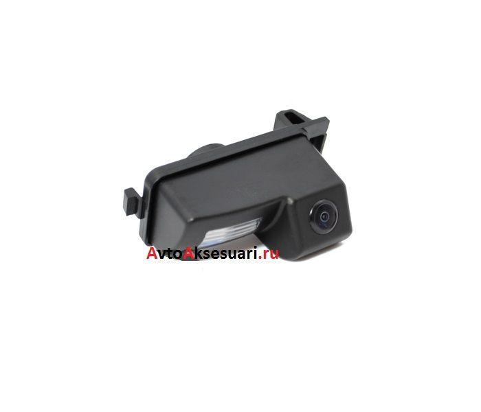 Камера заднего вида для Infiniti G (V36) 2007-2013
