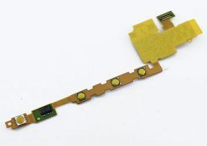 FLC (Шлейф) Sony LT22 Xperia P (с кнопками громкости) Оригинал