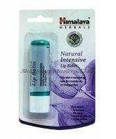 Himalaya Natural Intensive Lip Balm