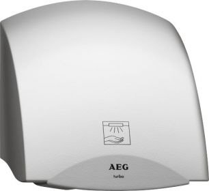 Сушилка для рук  AEG HE 260 TM