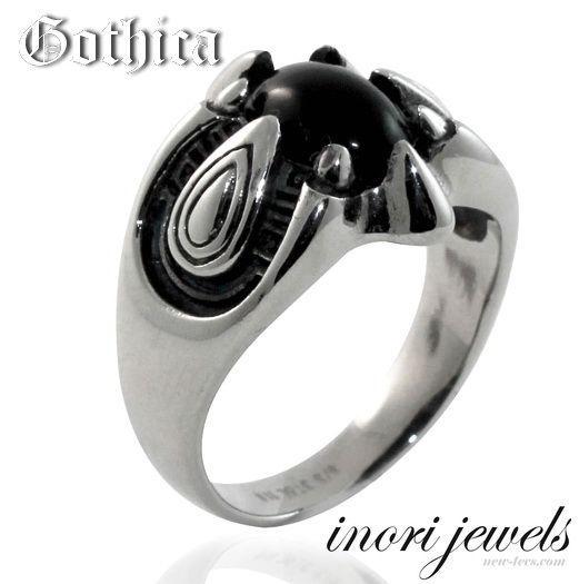 Средневековый перстень