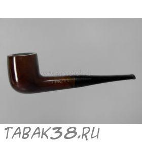 Трубка курительная Пайпмастер № 401 фильтр