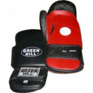 Лапа Green Hill CM-5014